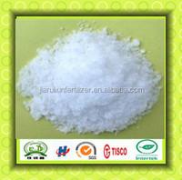 Ammonium thiosulfate