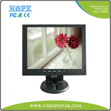 10 inch lcd tv monitors for cars
