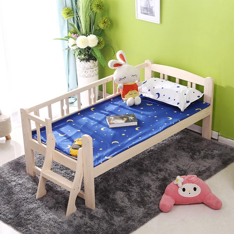 Bed ChildrenWood Children Bunk BedChildren Wooden Double