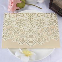 fancy and in fashion best sell wholesale handmade greeting card