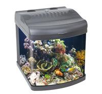 32L Mini Marine Reef Aquarium BOYU MT-402 Made in China