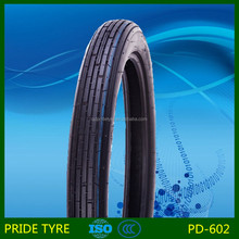 china motorcycle tyre 90/90-19 90/90-21 with tubeless with high quality and good price