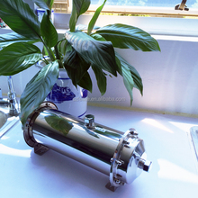 china water filter manufacturer 2015pictures different uses water