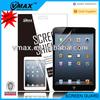 8'' Tablet PC Anti Glare Screen Protector for iPad mini oem/odm