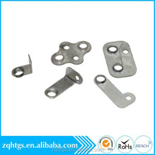 stainless steel Terminal block for water heating element