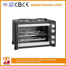 Hot sale top quality best price combi oven