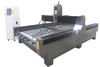 stone,woor,cutting machine/stone edge profile router machine /stone engraving cnc router