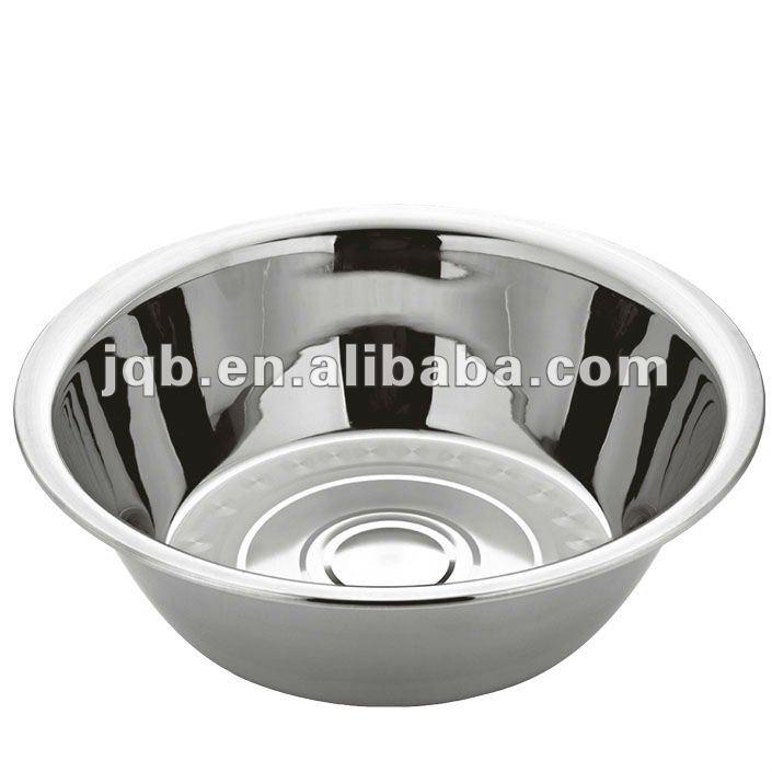 Winolaz vasca in acciaio inox di lucidatura a specchio o - Lucidatura acciaio inox a specchio ...