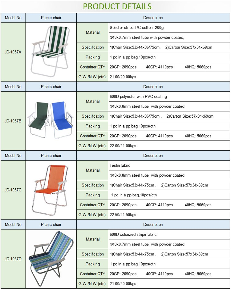 Products details-picnic chair.jpg