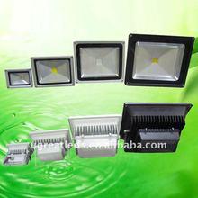 High qualiy 10w to 50W Led flood light & Wall washer lights