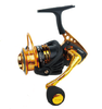 2016 wholesale spinning fishing reel