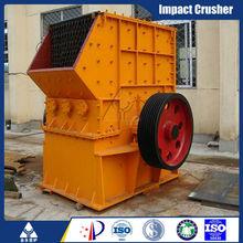 sand/rock/stone/jaw/cone/impact crusherstone Impact Crusher best selled in China