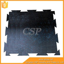 Shopping Mall and Retail Center Commercial Floor,Rubber mats gymnastic