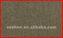 2013 Hot Diamond Cotton knitting fabric for cloth