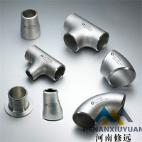 China pipe fitting /carbon steel elbow/ flanges /tees/ reducers/caps/bends