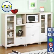 wholesale all kinds of cheap modern wooden kitchen furniture,home kitchen furniture,luxury kitchen furniture