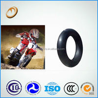 Cheap price any size high quality butyl inner tube 3.50-10 motorcycle inner tube