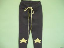 leggings trousers knit women