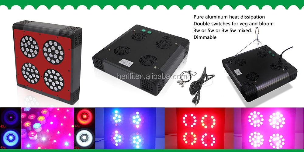 Herifi Apotop Series AP004 LED Grow Light 1.jpg