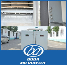 Industrial Size Drying Ovens/Hot Air Industrial drying Ovens
