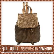 Top Sales Highest Quality Custom Fitted Chlidren Backpack Bag
