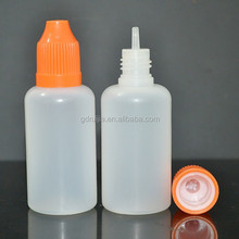 Alibaba china new products, 30ml plastic dropper bottles,30 ml drip bottle from China Manufacturer