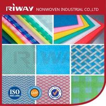 2014 Best Quality Multi-Purpose Customized Made Spunlace Nonwoven Fabric, PP Nonwoven Fabric