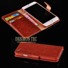 2015 new arrive for iphone 6 case stand