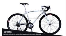 Bottom price hot sale promotion road bike racing (TF-SPB-020)