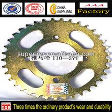 2015 Best Selling Motorcycle spare parts of sprocket,best bajaj pulsar 180 motorcycle chain kit,motorcycle drive sprocket