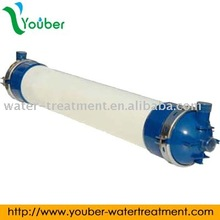 for drinking water treatment hollow fiber UF membrane