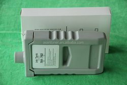 for CANON IPF 8000 compatible cartridge