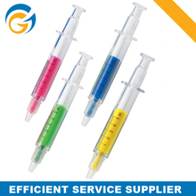 All Types of Highlighters and Markers Supplier from China