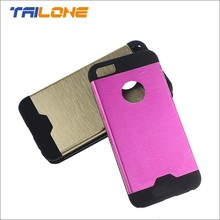 popular mobile phone case for iphone 5s case