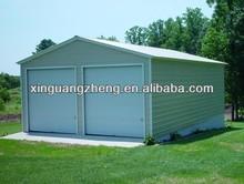 European style outdoor carport aluminium car canopy & garage 2015 new design