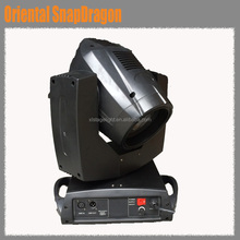 Best selling pro light moving heads 230W 7r sharpy beam moving head stage light