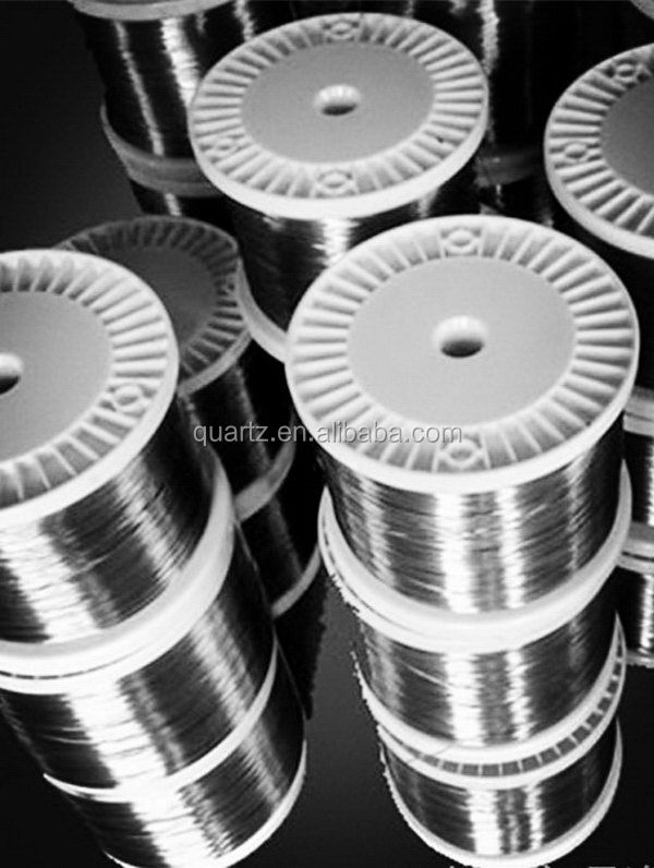 Resistance Heating wire 024