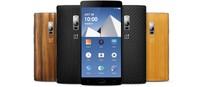 Original One Plus 2 Dual Sim Cellular Phone 5.5 Inch FHD Screen Qualcomm Snapdragon 810 CPU 4GB Ram 4G LTE Android Smartphone