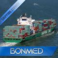 alibaba expressar navio de carga para a venda de pequenas cargosea usado navio de carga geral para a venda
