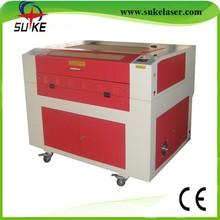 desktop art and craft engraving machine/laser engraver/co2 laser engraving machine