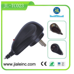 Alibaba China wireless charger mobile accessories travel charger