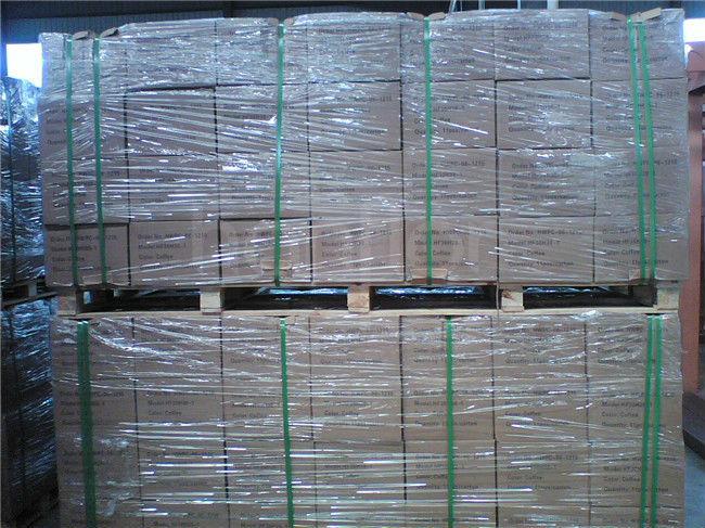 Wpc палубе плитки для наружного