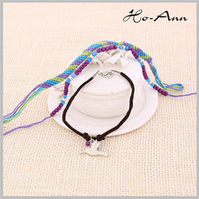 Professional Factory Cheap Wholesale Top Quality power magnetic bracelet with good prices