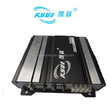 KYue Brand Car amplifer