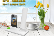 noise-reducing/anti-radiation/customization at t cordless phone made in china