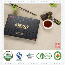 China instant organic black tea,ceylon black tea,best black tea