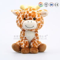 buy plush toys and dolls from china