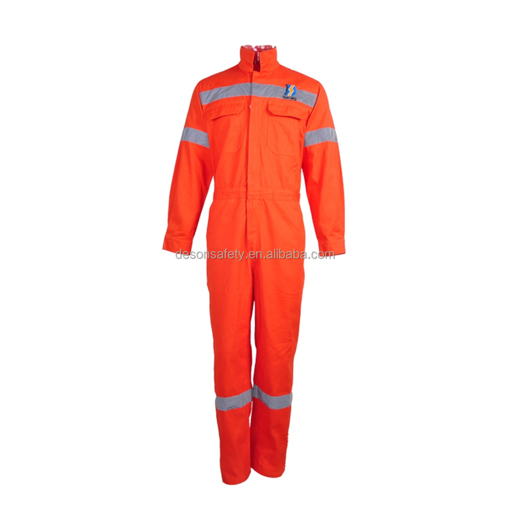 pineville used fire retardant clothing