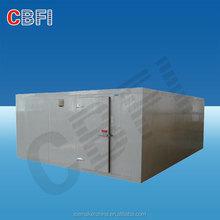 high performance mini refrigerator cold storage room for medicine hospital
