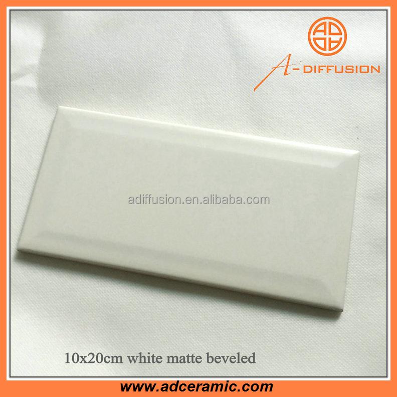 ceramic wall tile.JPG
